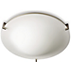 Roomstylers Ceiling light