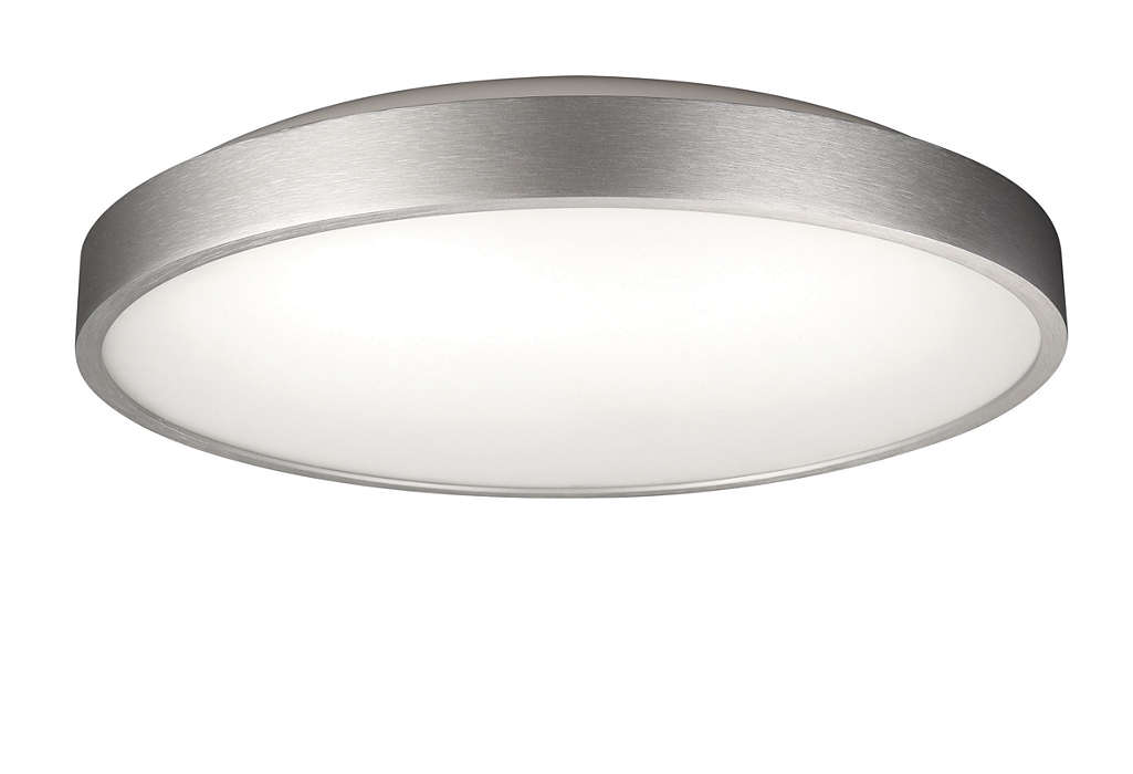Looge valgus, juhtige varje