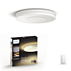 Hue White ambiance Being ceiling light