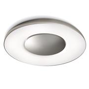 myLiving Φωτιστικό οροφής