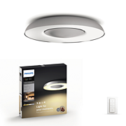 Hue White ambiance Still ceiling light