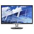 QHD LCD monitor