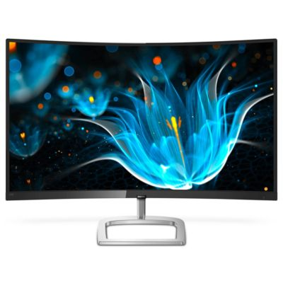Drivers for Philips 201BL2CB/00 Monitor