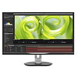 Brilliance Monitor LCD 4K con Ultra Wide-Color