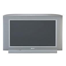 32DW6559/05  digital widescreen TV