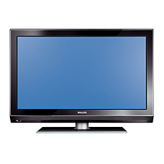 32HF5335D/12 -    Professional LCD TV