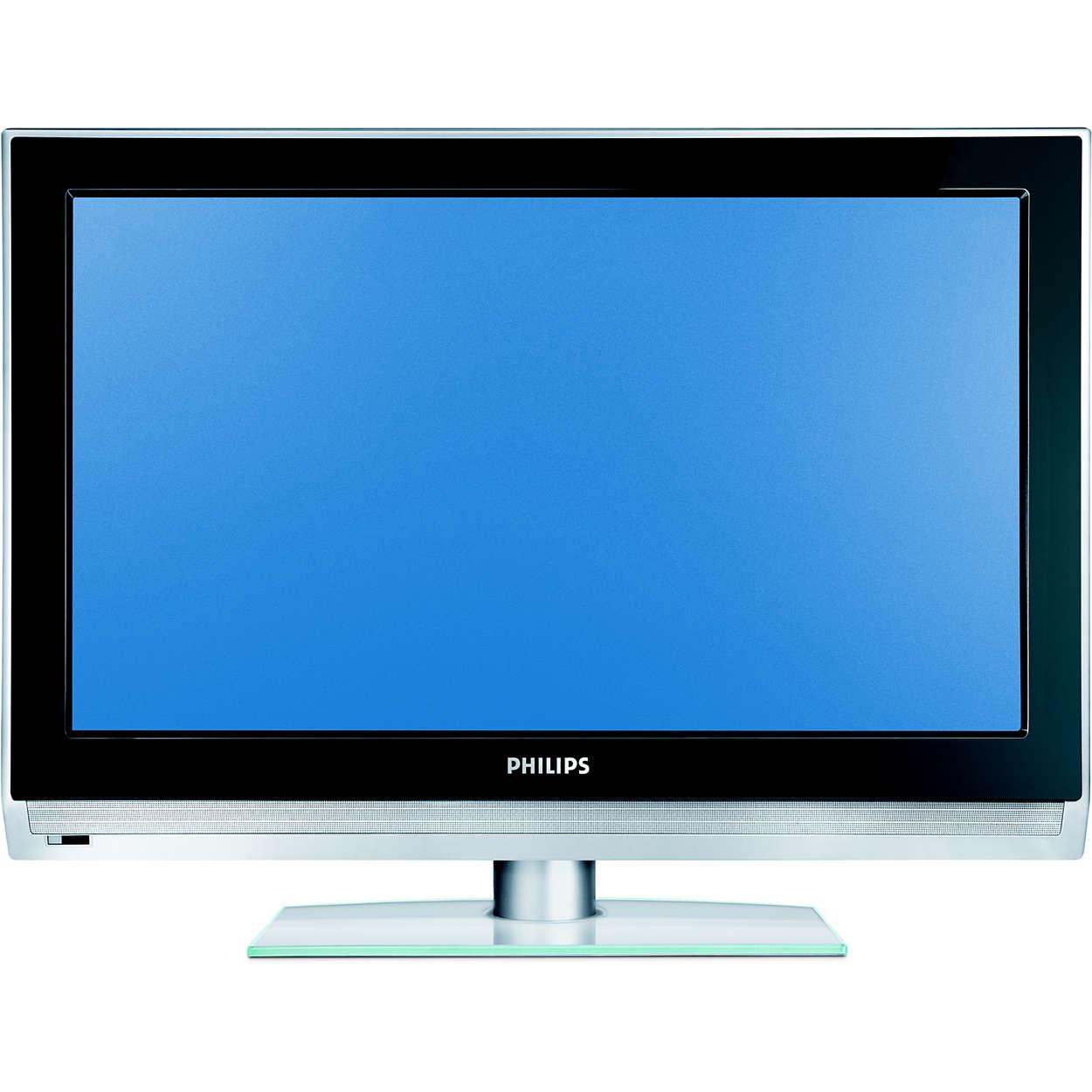 Практична и интерактивна телевизия за хотели