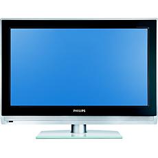 32HF5445/10  Professional LCD TV