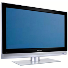 32HF7445/97  Professional LCD TV