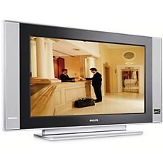 32HF7874/10  professional flat TV