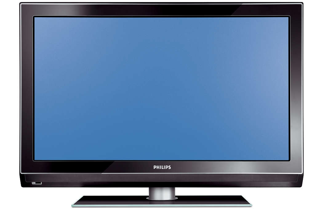 The ultimate Hospitality TV