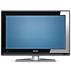 Cineos Profesionální televizor LCD