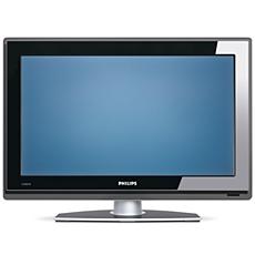 32HF9385D/10 -    Professional LCD TV