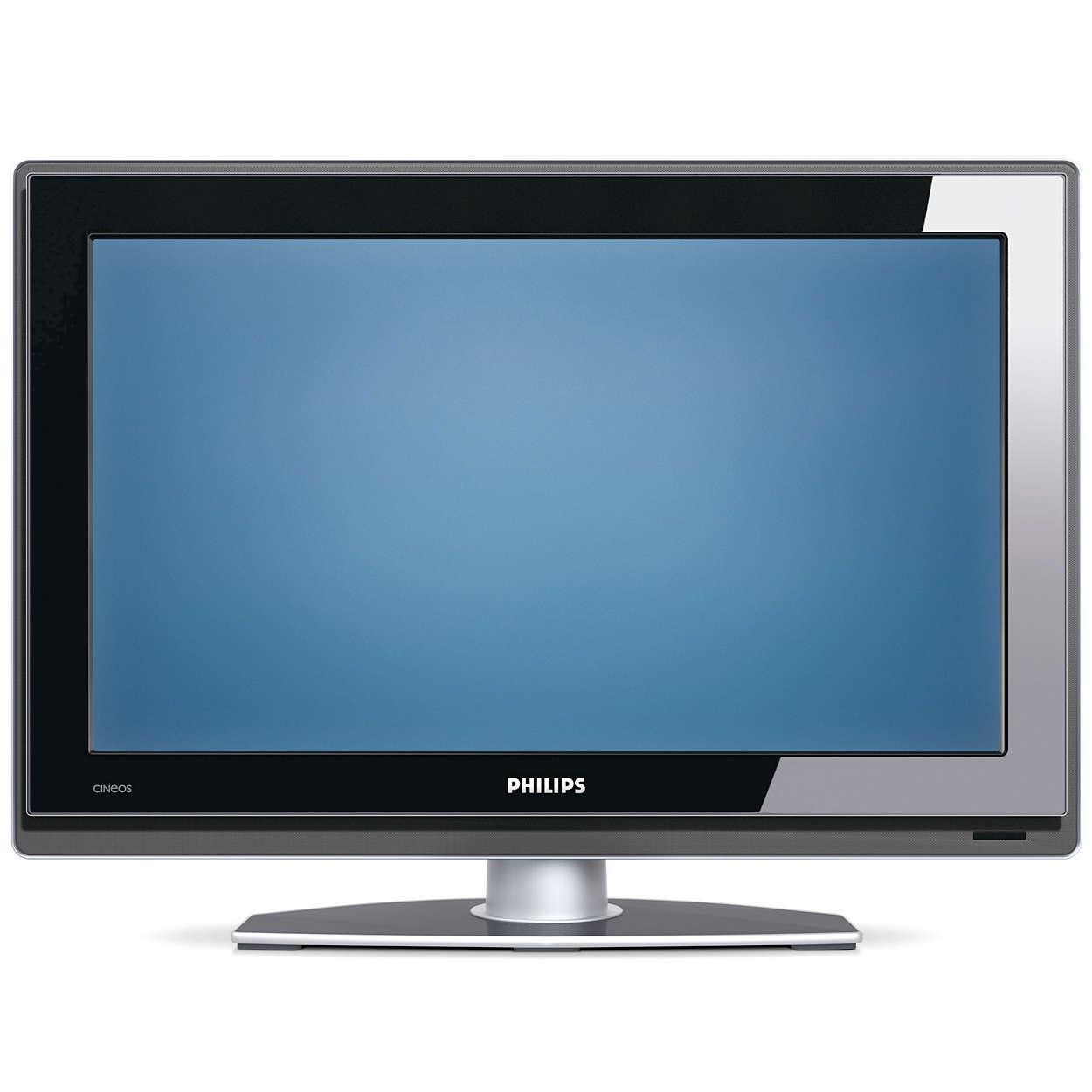 Camere de hotel perfecte cu televizoare LCD