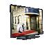 טלוויזיה LED מקצועית