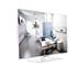 Televizor LED Professional
