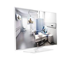 32HFL3009W/12 -    Profesjonalny telewizor LED