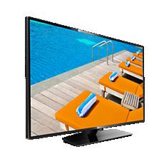 32HFL3010T/12  Profesjonalny telewizor LED