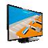 TV màn hình LED chuyên dụng
