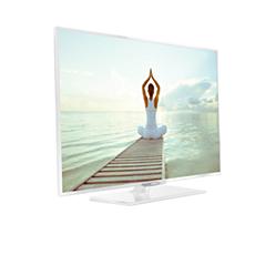 32HFL3010W/12  專業級 LED 大型顯示器