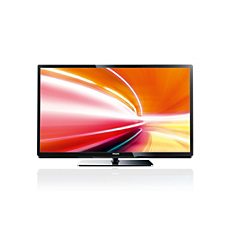 32HFL3016D/10  Profesionální televizor LED LCD