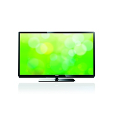 32HFL3017D/10  Professionell LED-TV