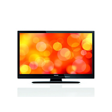 32HFL3117D/10  Professional LED TV