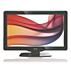 TV LCD profissional