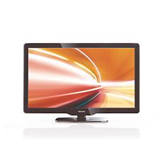32HFL3233D/10  LCD-TV ammattikäyttöön