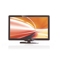 32HFL3233D/10  TV LCD professionale