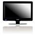 Profesionálny LCD televízor