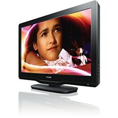 32HFL3663S/F7 -    Hospitality LCD TV