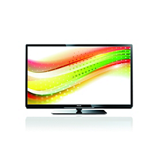 32HFL4007D/10  Professional LED TV