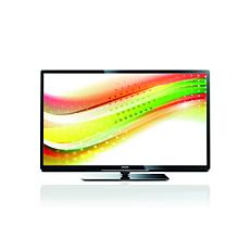 32HFL4007D/10  professzionális LED TV