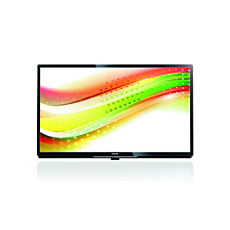 32HFL4007N/10 -    Professional LED-Fernseher