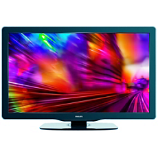 32HFL4462F/F7  Hospitality LCD TV