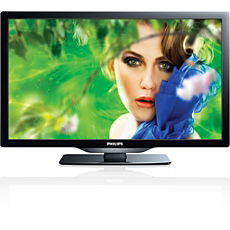 32HFL4663D/F7  Hospitality LED-LCD TV
