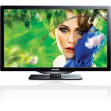 32HFL4663S/F7 Philips Hospitality LED TV 32HFL4663S 81cm/32