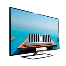 32HFL5010T/12  Professional LED TV