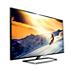 TV per il settore alberghiero