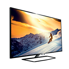32HFL5011T/12 -    Hospitality TV