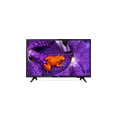 32HFL5114/12 -    Professional TV