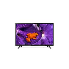 32HFL5114/12  Professional TV