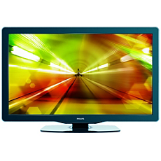 32HFL5662L/F7  Hospitality LCD TV