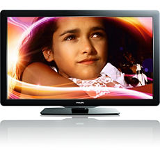 32HFL5763D/F7 -    Hospitality LCD TV