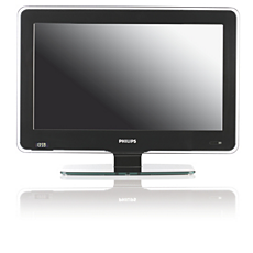 32HFL5850D/10  Professional LCD TV