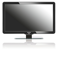 32HFL5870D/10 -    Professional LCD TV