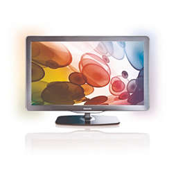 ProfessionalLED LCD-Fernseher