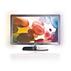 Profesionalni LED LCD TV