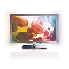 32HFL7382A/10  Professional LED LCD-TV